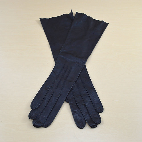 Real Kid Glove #170-239