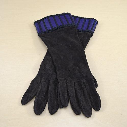 Geofrey Beene Glove #170-228