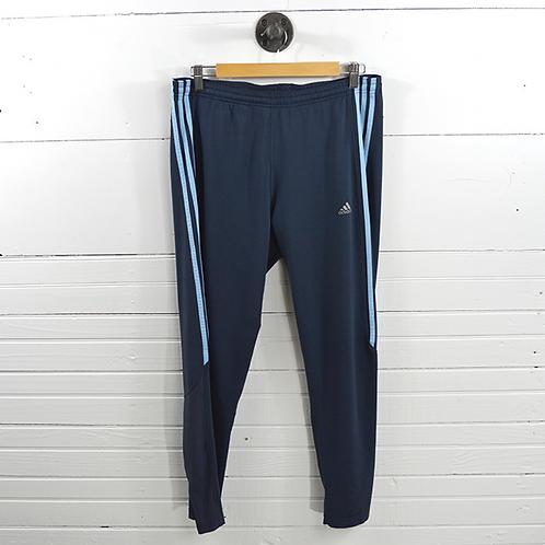 Adidas Joggers #170-203