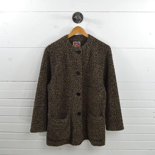 Biella Collezioni Cardigan #170-48