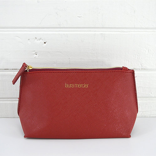 Laura Mercier Cosmetic Clutch #150-3090