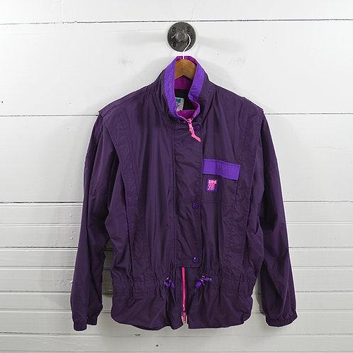 In Sport Wind Breaker Spring Jacket #170-198