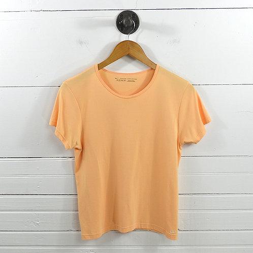 Nike T-Shirt Top #170-190