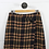 Thumbnail: Carlisle Tweed Skirt #151-88