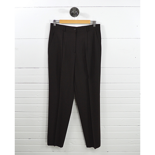 Calvin Klein Collection Trousers #170-161