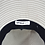 Thumbnail: Ophelie Oversized Brim Floppy Hat #170-405
