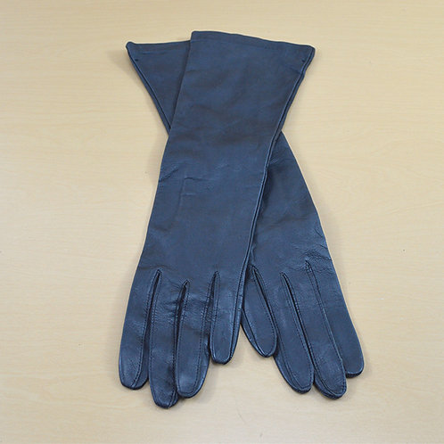 Lord And Taylor Glove #170-235
