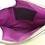 Thumbnail: Coach Plaid Print Cross Body Bag #130-2
