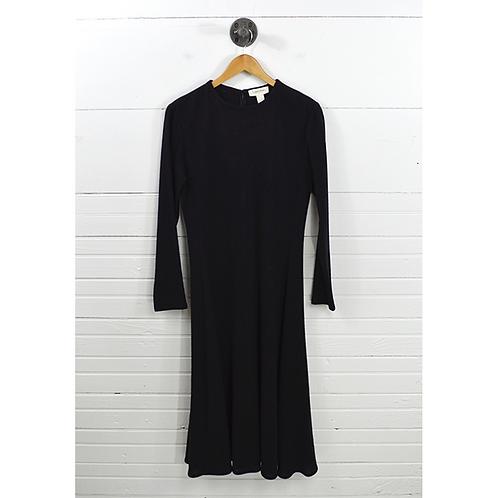 Calvn Klein Collection Midi Dress #170-114