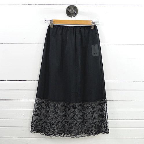 Flair Lace Slip #170-343
