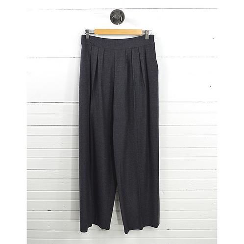 Yves Saint Laurent Trouser #170-151