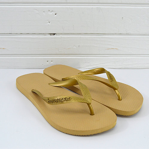 Havaianas Flip Flops #170-400