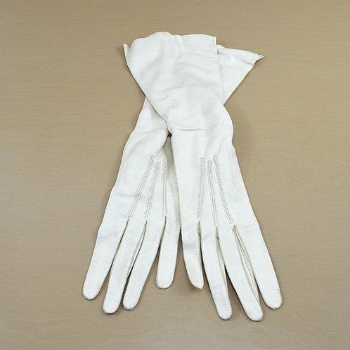 Max Mayer Glove #170-240