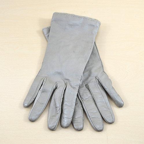Saks Fifth Avenue Glove #170-226