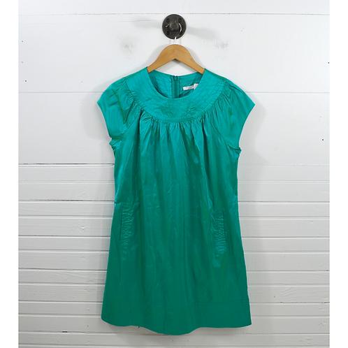 Calypso St Barth Silk Dress #154-60