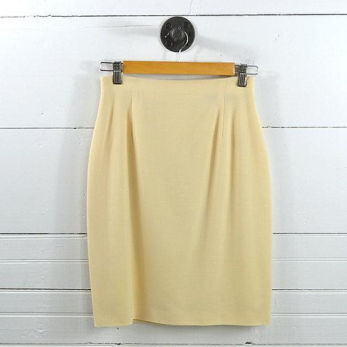 Ralph Lauren Skirt #170-319