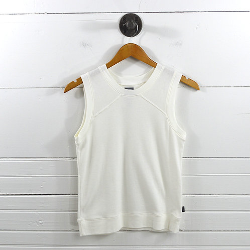 The North Face Tank Top #170-186