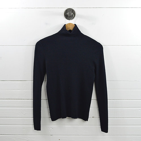Akris Turtleneck #170-54