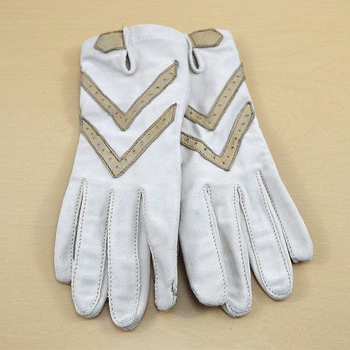 Isotoner Glove #170-231
