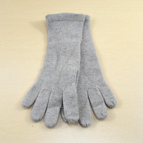 Vintage Cashmere Glove #170-234