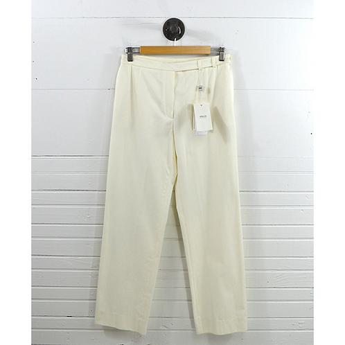 Armani Collection Pants #170-432