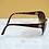 Thumbnail: Frederic Beausoleil Sunglasses #170-258
