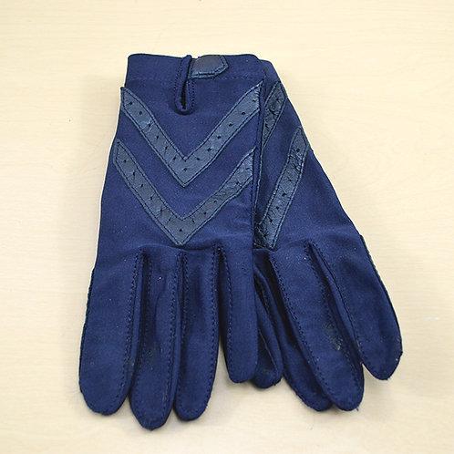 Isotoner Glove #170-232