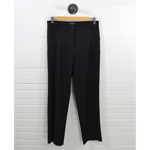 Longchamp Trouser #152-27
