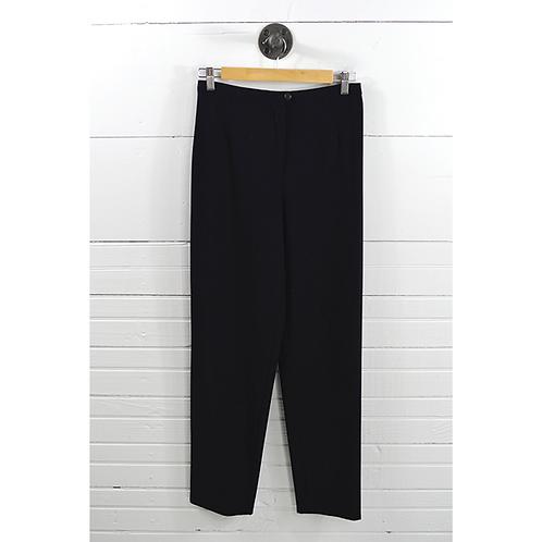 Giorgio Armani Trousers #170-326