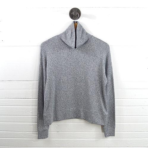 Community 'Allora' Sweater #123-146