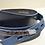 Thumbnail: Matthew Fetchman *Vintage* Belt #170-213