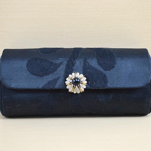Korat Evening Bag  #170-176