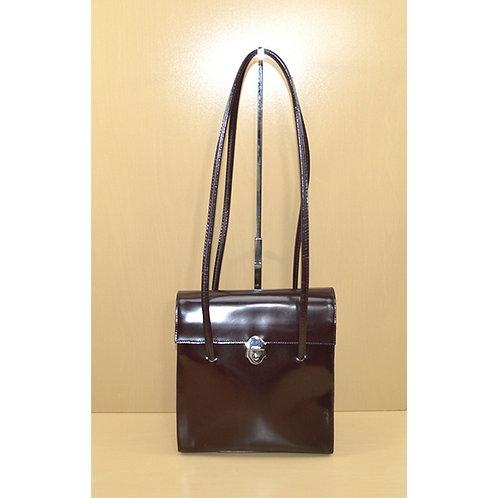 Furla Shoulder Bag #154-5