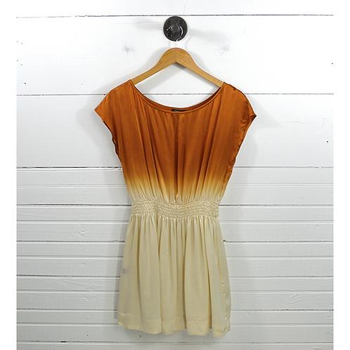 Club Monaco 'Lainey' Dress #150-3103