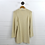 Thumbnail: Genny Knit Open Front Cardigan #170-422
