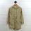 Thumbnail: Michael Kors Trench Coat #150-61
