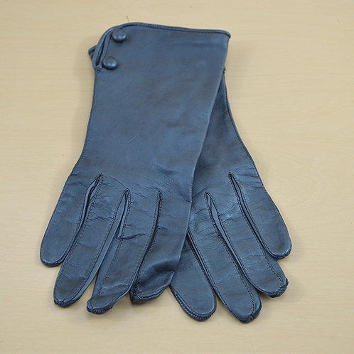 Landau Glove #170-221