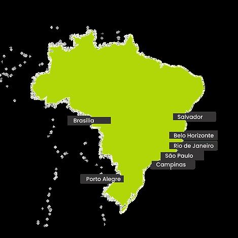 mapa-capacitacao.png