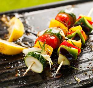 Micronutrientes e biodisponibilidade na dieta vegetariana