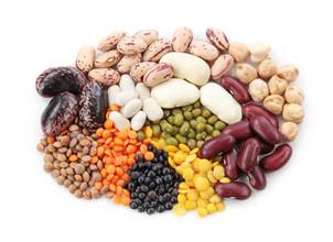 Proteínas Vegetais: principais fontes e benefícios