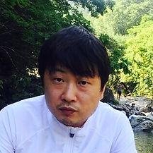 손규영팀장.jpg