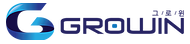 growin_logo.png