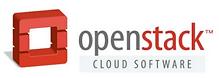 openstack-logo2.png