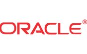 partner-oracle-300x186.png