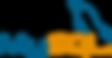 1200px-MySQL.svg.png