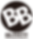 BBLOGO_2-2.png