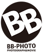 BBLOGO_2-2.png