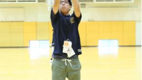 近畿NO.1プレイヤー