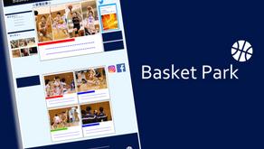 『 Basket Park 』