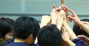 ジュニアバスケットボール2019